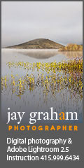 Jay Graham side banner ad 120 posted 122309