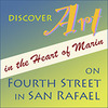 Discover Art on Fourth