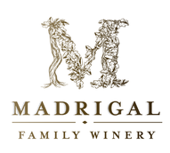 Madrigal Family Winery Sausalito Tasting Room