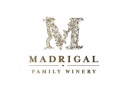 427110810-Madrigal_Logo_02.png