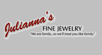 Julianna Jewelry image logo