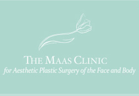 The Maas Clinic logo image